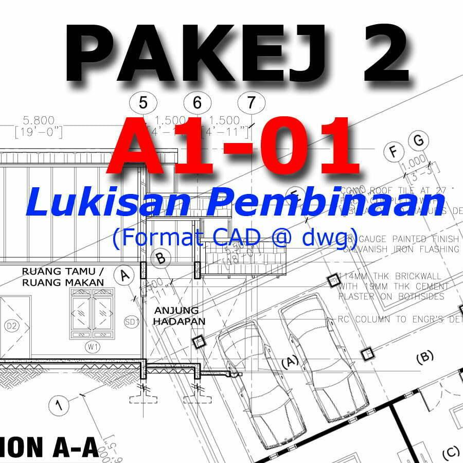 p2-a101