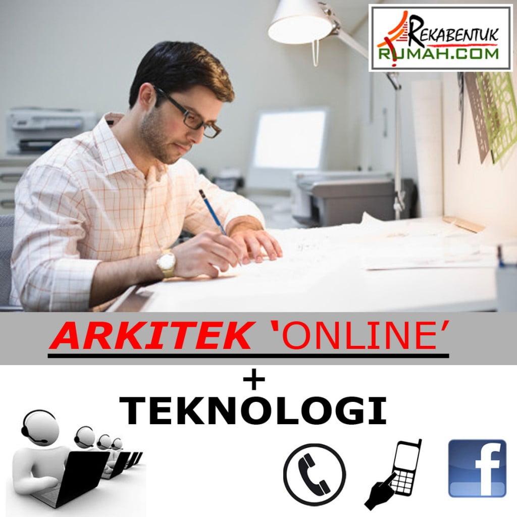 ARKITEK ONLINE