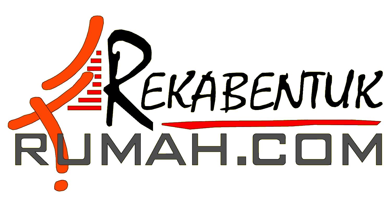 Logo New Ws 1 Rekabentukrumah