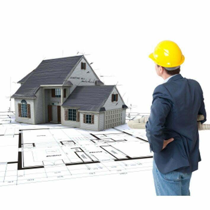 Syarikat Pembinaan Rekabentukrumah