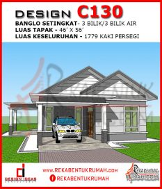 April 27 2017 Design Rumah
